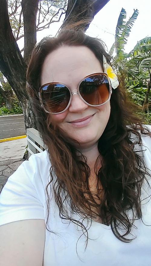 Joelene Mills | Online Business Mentor